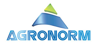 agronorm