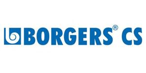 borgers-cs